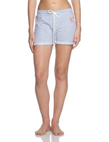 esprit 073EF1Y035 Women's Loungewear Esprit, http://www.amazon.co.uk/dp/B00DJ2EQLA/ref=cm_sw_r_pi_dp_NEf1sb1BW5NKF