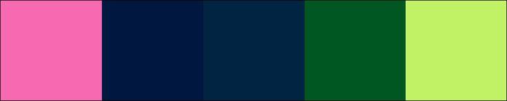"""Ansehen """"zpdfxt5t"""". #AdobeColor https://color.adobe.com/de/zpdfxt5t-color-theme-6589871/"""
