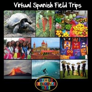 spanish field trip Field trip consent form  be allowed to participate in the trip to__(school name)__ for the justo lamas concert, on ___(date of the event)___  spanish class.