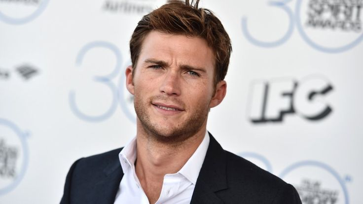 Scott Eastwood has joined the cast of F. Gary Gray'sFast and Furious 8.