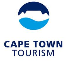 Cape Town leads the way in Responsible Tourism with International Awards and Conference