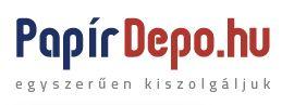 Irodatechnika | Hőkötés | Hőkötőgépek | PapírDepo.hu online vásárlás