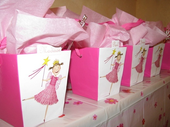 Mommy and Me Princess Lia Sophia Party! What a GREAT idea!!! Let's do it!