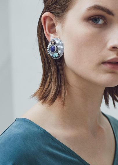 Accessories offers - Woman | MANGO United Kingdom