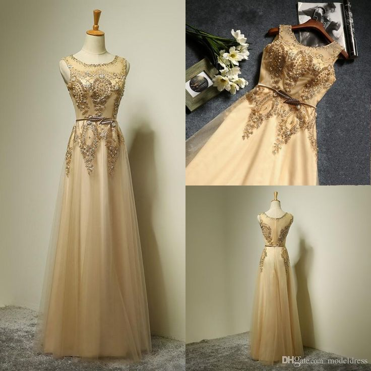 4266 best sch ne kleider images on pinterest nice dresses party outfits and evening gowns. Black Bedroom Furniture Sets. Home Design Ideas