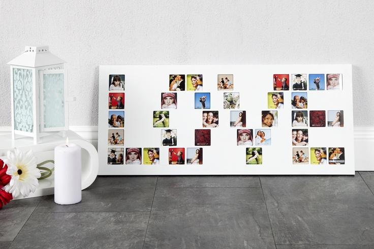 17 best ideas about bilder kunstdrucke bilderrahmen on. Black Bedroom Furniture Sets. Home Design Ideas