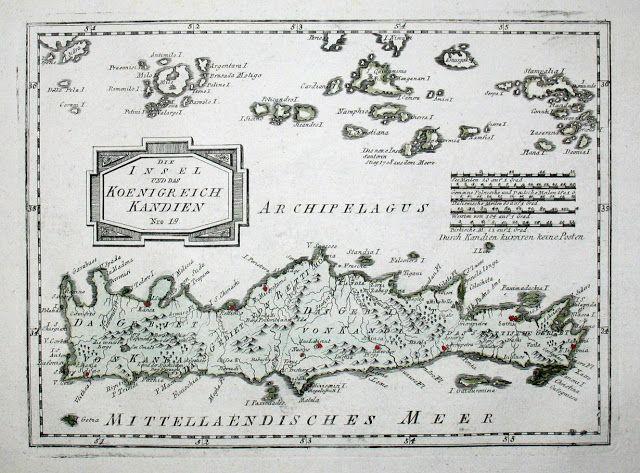 Map_of_Crete_in_1791