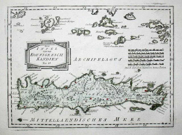 Map_of_Crete_in_1791
