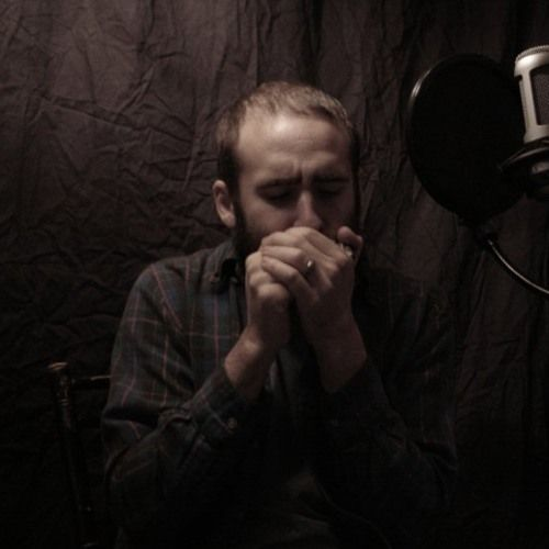 I already know you (demo) by The Ryan Kulp