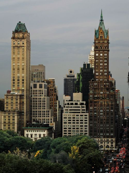 .: Big Cities, New York Cities, Big Apples, Upper East Side, Central Parks, Travel Tips, Cities Skyline, Newyork, New York Travel