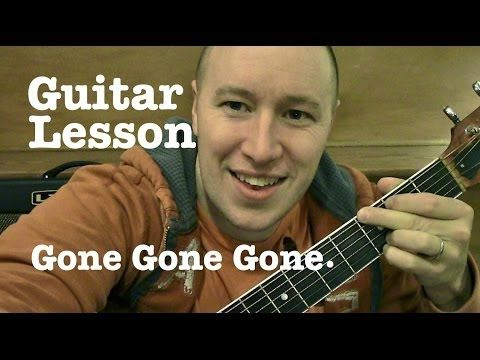 49 best Guitar chords and songs images on Pinterest | Guitars, Music ...
