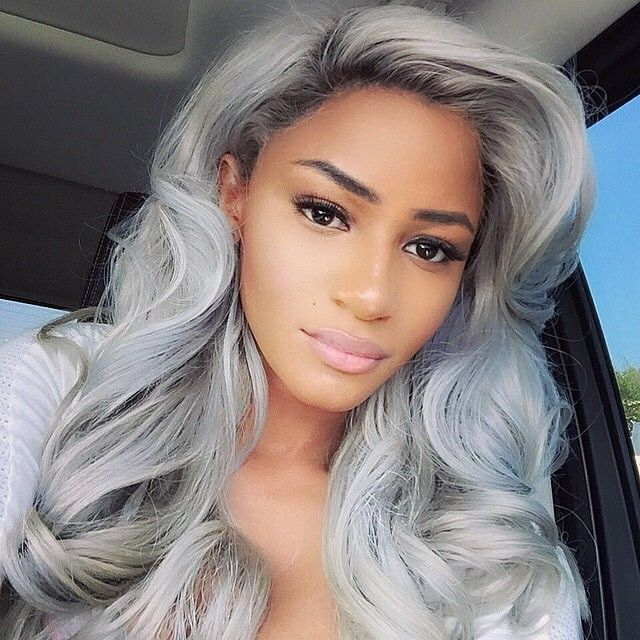 Best 25 how to weave hair ideas on pinterest outre hair bob best 25 how to weave hair ideas on pinterest outre hair bob hairstyles with weave and diy quick weave hair pmusecretfo Choice Image
