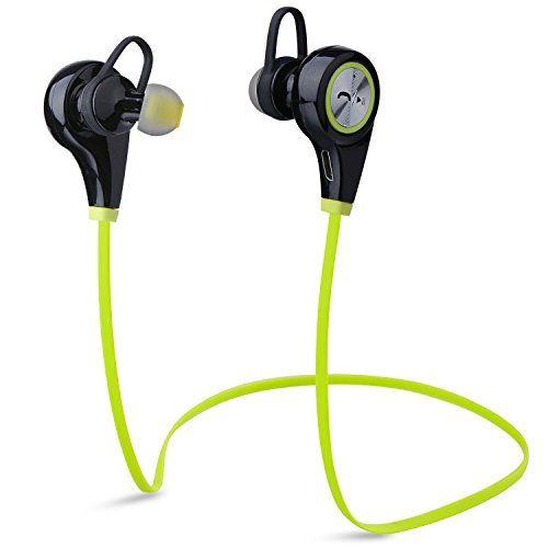 Iphone 7 Bluetooth Kopfhörer, Drahtlose Bluetooth-Version... https://www.amazon.de/dp/B01LAEBYGS/ref=cm_sw_r_pi_awdb_x_2UEAyb1EWR230