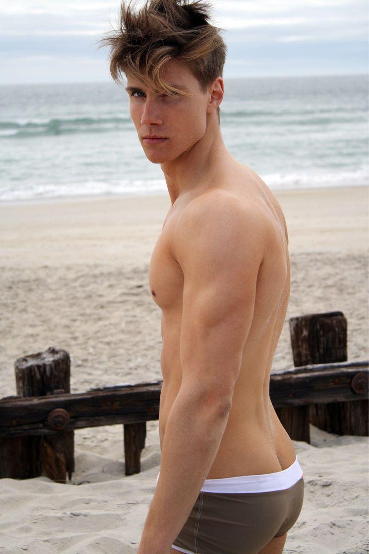 2587 best Beach bumming images on Pinterest