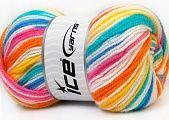 Yarn Paradise : Yarn Paradise, ladder yarn, wholesale yarn, discount yarn yarn,