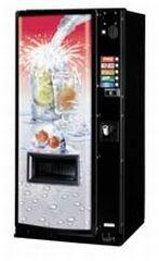 Drankautomaat / Distributeur de boissons fraîches