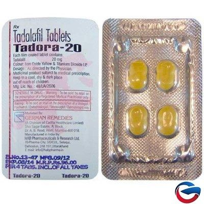 Tadora 20mg Tablets | GenericPharmacyPills.Com   #Tadora20mg, #BuyCheapTadora20mg, #CheapTadora20mg, #Tadora20mgTablets   Tadora Tadalafil 20mg or Tadora 20mg Tadalafil Tablets both are same and highly effective medication used for erectile dysfunction. Buy Tadora 20mg Online or Order Tadora 20mg available at very Cheap Tadora 20mg Tablets rates.