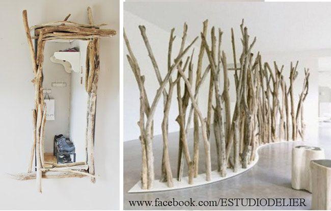 Reciclaje decoraciones buscar con google casas bonitas - Decoracion con reciclaje ...