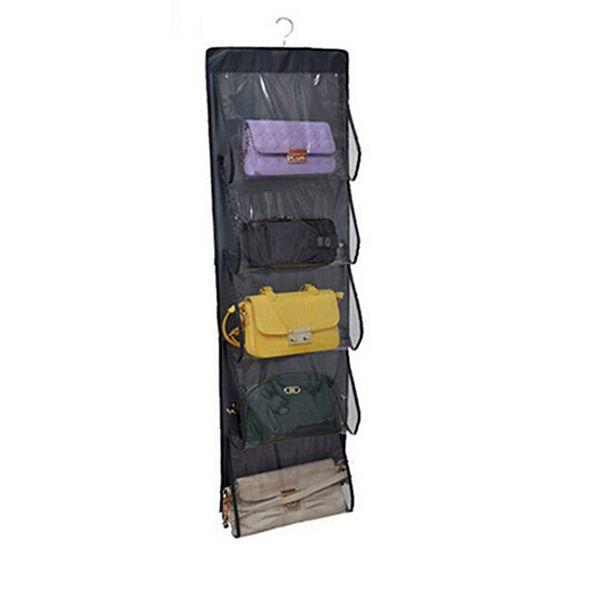 les 25 meilleures id es concernant sac de stockage d 39 picerie sur pinterest stockage de papier. Black Bedroom Furniture Sets. Home Design Ideas