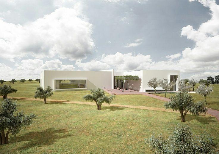 #visualization #3d #archviz #arquitectura #architecture #render #rendering #3dsmax #vray #photoshop #infoarquitectura #instarender #archilovers #details #design #graphic #ideas #archdaily #architecturedrawing #housing #vivienda  #loggia3d