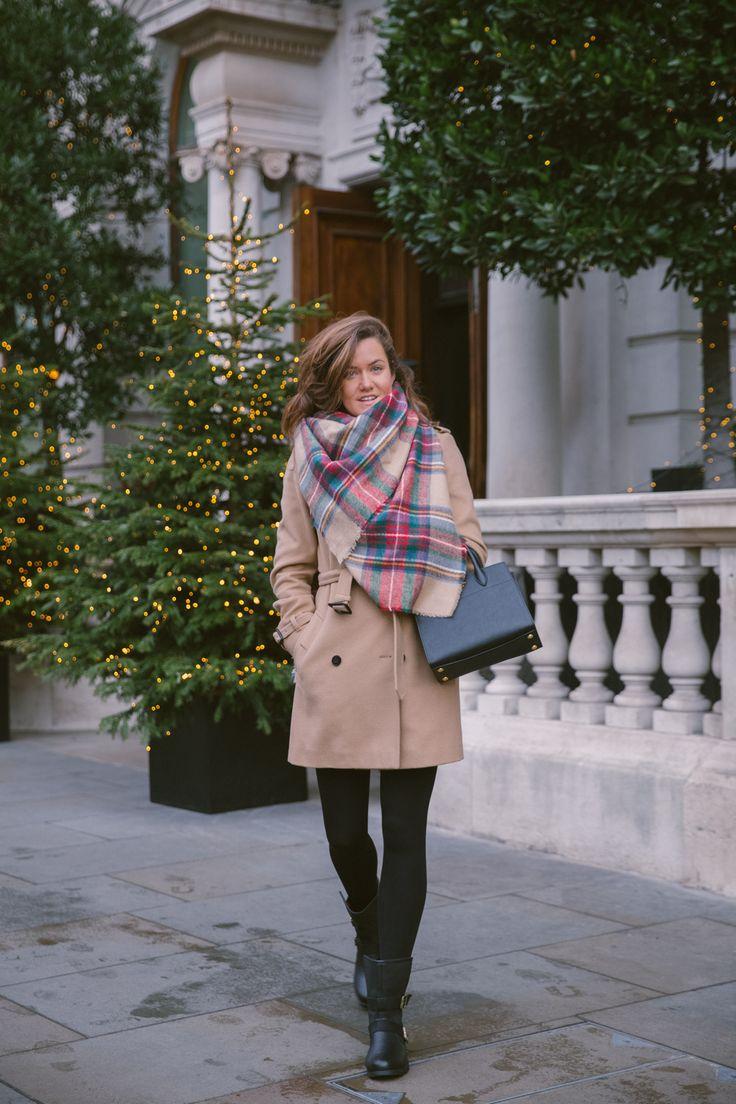 Sale Shopping in London – The Londoner http://www.thesterlingsilver.com/product/michael-kors-womens-wrist-watch-mk6275/