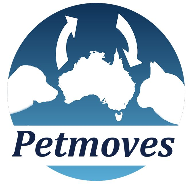 Today our guest is Sean Bennetts from Melbourne, Australia. He is the Owner and Operator of a small niche business that fills a gap in Importing and Exporting Dogs to and from Australia called Petmoves Import Consultancy. We have conducted an interview with him.
