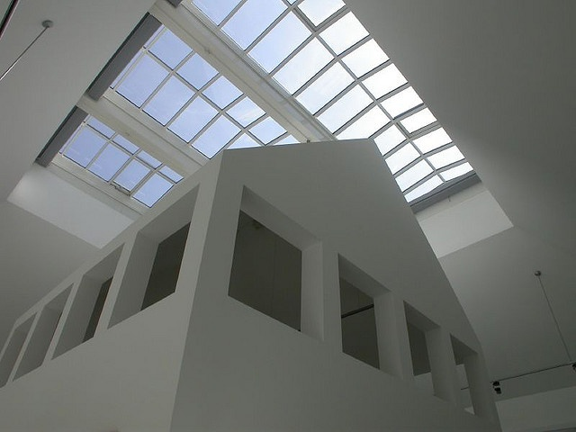 31 best o m ungers images on pinterest drawing for Design museum frankfurt