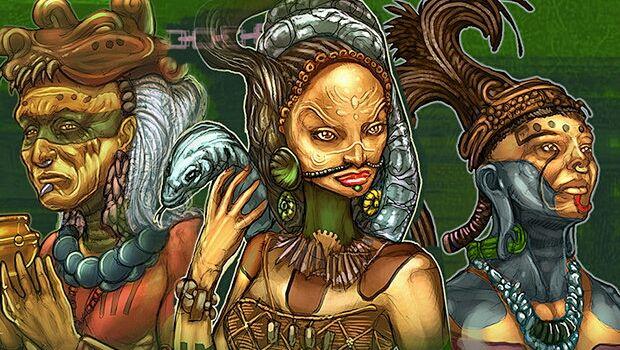 ¿Quienes eran los principales dioses mayas? -  En este artículo nuevo, hoy vamos a ofreceros como informacióncuales eran los dioses de los mayas, ya que la cultura maya y sus deidades es algo que siempre ha llamado la atención a nivel más espiritual para algunos de los seguidores.        Itzamná    Era el dios de los cielos, día y noche, ayuda a la humanidad con suspoderes curativos.Para los mayas, fue el inventor de la escritura, el calendario y el creador de los rituales religiosos.A…