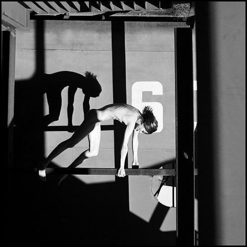 Evgeny Mokhorev, The 26th Element Series