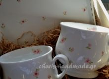 charis-handmade wedding gift-δώρο γάμου 15064