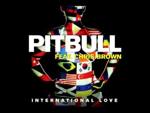 Pitbull - International Love (Audio) ft. Chris Brown       Subscribe    45 videos