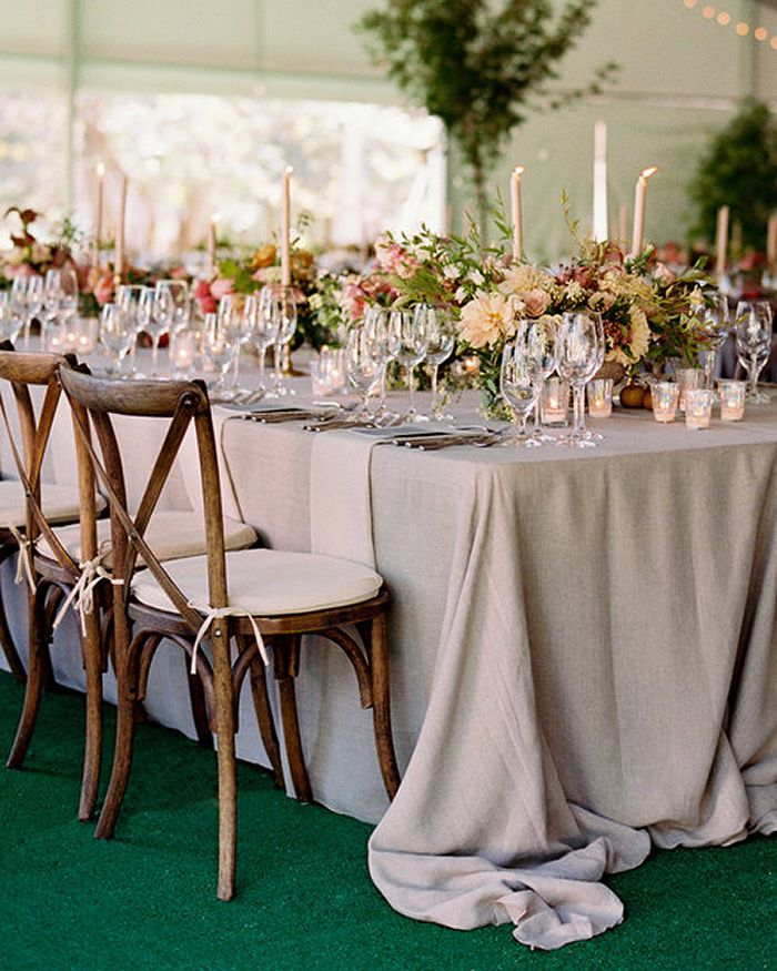 Wedding Linen: 17 Best Ideas About Linen Rentals On Pinterest