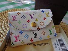 68 best louis vuitton images on pinterest designer handbags louis louis vuitton monogram multicolor business card holder 190 colourmoves Image collections