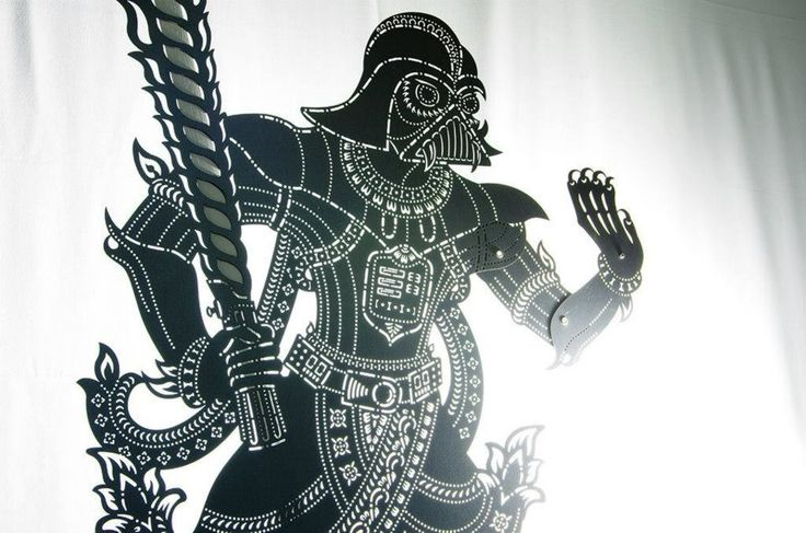 17 best images about ramayana on pinterest hindus kali for Convector mural