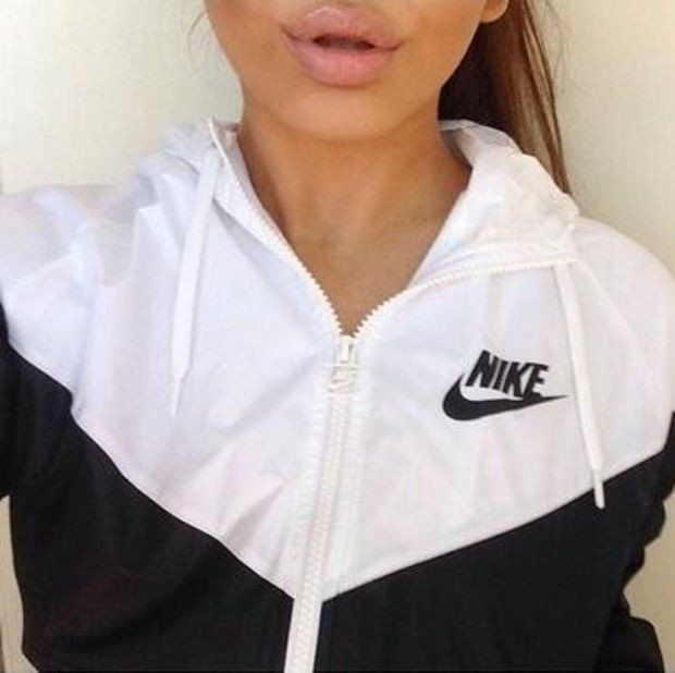 Best 25  Nike sweatshirts ideas on Pinterest | Sweatshirts, Womens ...