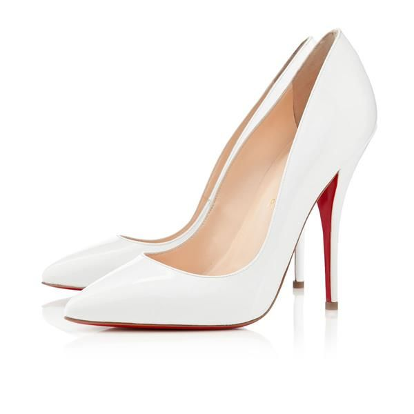 Свадебные туфли бесплатно