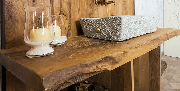 Lapasión por el suelo de madera y la continua investigación permitió lograr la excelencia en la producción de parquet, 100% hecho en Italia, manteniendo firmemente el respeto por la naturaleza. Lo…