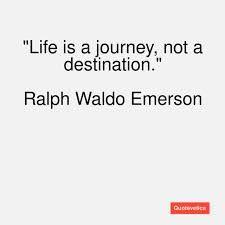 Ralph Waldo Emerson  #idolenkaarten