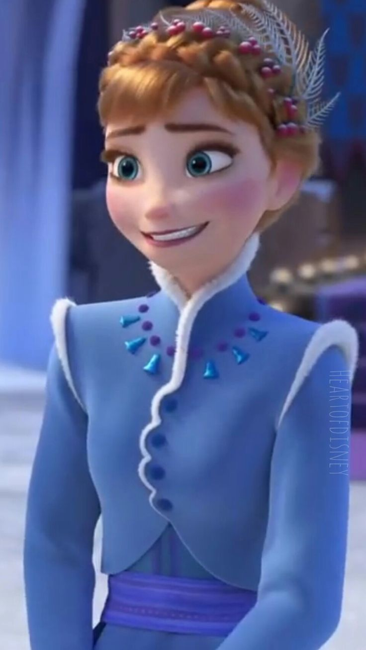 388 best frozen olaf 39 s adventure images on pinterest - Princesse frozen ...