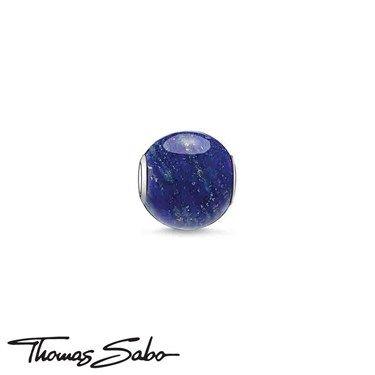 Thomas Sabo Karma Beads lapis lazuli