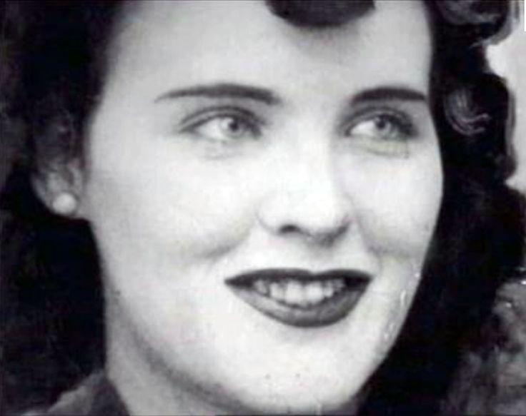 Elizabeth Short   Suspect list   Wiki   http://en.wikipedia.org/wiki/Black_Dahlia_suspects