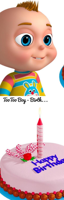 TooToo Boy - Birthday Cake Episode | Comedy Show For Kids | Videogyan Kids Show... Tags: tootoo boy, tootoo, cartoons for children, funny cartoons for children, cartoons for kids, baby cartoons, funny cartoons, cartoons, children cartoons, cartoon cartoons, cute cartoons, cartoon for children, youtube cartoons, kids cartoons, cartoon, animation, cartoon for kids, children animation, new episode, comedy, videogyan kids shows, kids shows, funny cartoon, animated cartoon, animation for kids…