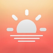 Sunrise Calendar: a free calendar #app made for Google #Calendar users.