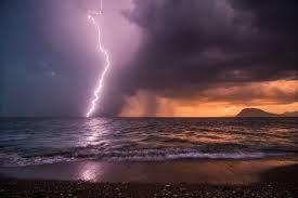 imagens de tempestades no mar - Pesquisa Google