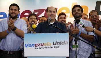 Социалисты Венесуэлы потерпели поражение на выборах | Head News