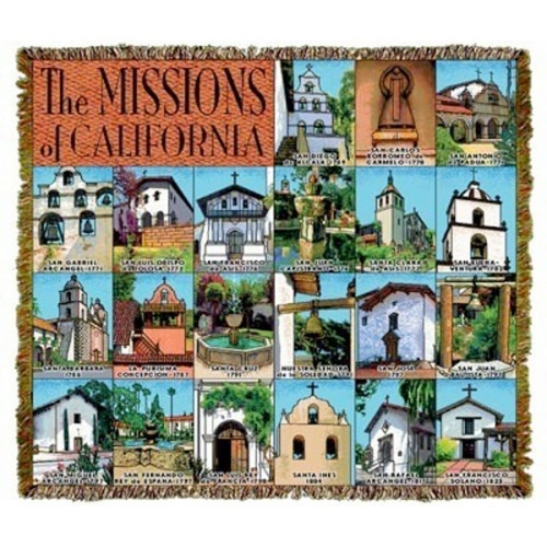 85 best images about California Missions on Pinterest
