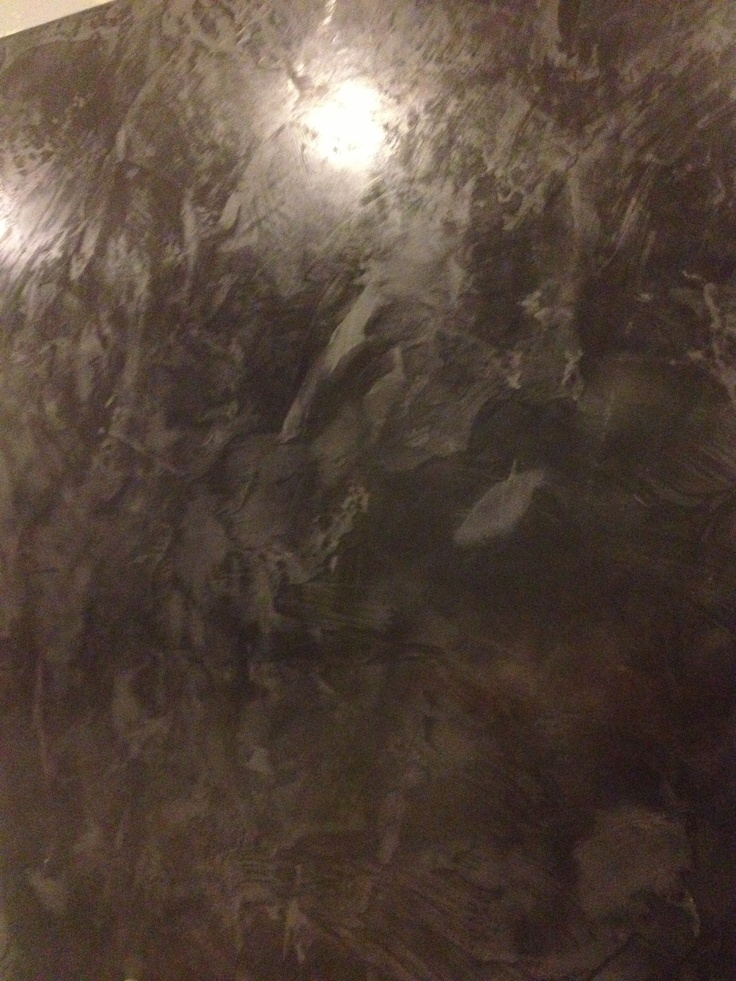 40 Best Images About Venetian Plaster Amp Stencil Work On