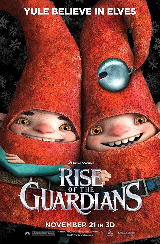 Rise Of The Guardians 2012 Photo Gallery Imdb Rise Of The Guardians The Guardian Movie Legend Of The Guardians
