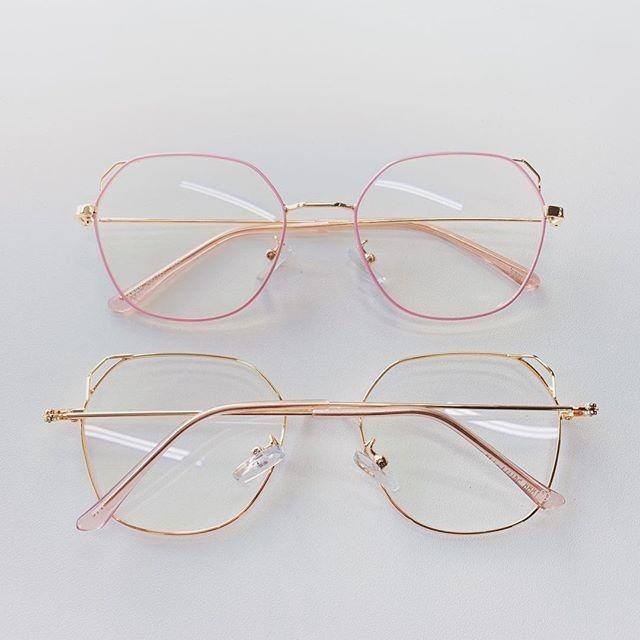 Oculos De Grau Feminino Armacao De Oculos Feminino Armacoes De