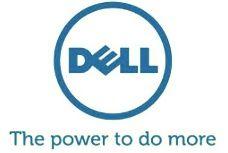 Dell 1230c Color Laser Printer Driver Download    Dell 1230c Color Laser Printer Driver Downlo...